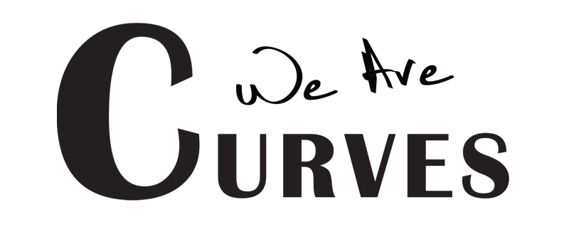 We Are Curves