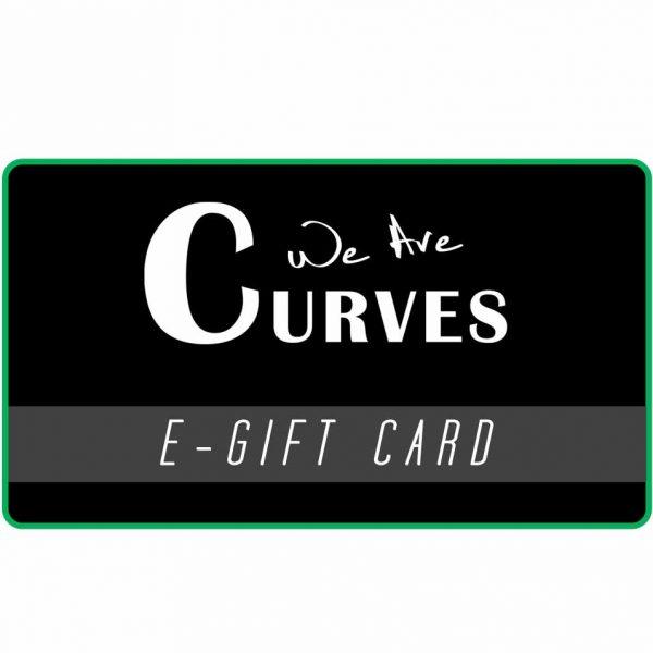 E-Gift-Card